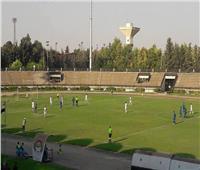 سوريا: إقامة المباريات الرياضية بدون جمهور لمنع انتشار كورونا