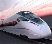 «بدل ما المواطن يبات فى القطار».. 5 معلومات عن القطار السريع للصعيد