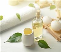 ماء الورد وزيت الزيتون لمنع التهاب البشرة بعد الحلاقة