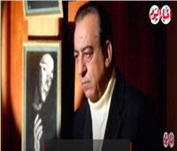 فى عيد ميلاده الـ 72.. محطات في حياة الفنان أحمد راتب| فيديو