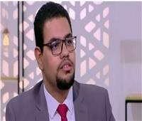 خبير اقتصادي: مصر تواجه زيادة سكانية مفرطة.. نحن أمام مصيبة.. فيديو