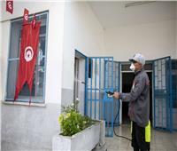 وزارة الصحة التونسية: الوضع الوبائي في البلاد خطير