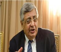 مستشار الرئيس:مصر واجهت «كورونا» بنجاح.. وخطتها «تدرس»
