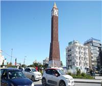 فيديو| تبادل الشتائم بين نائب تونسي ومواطن