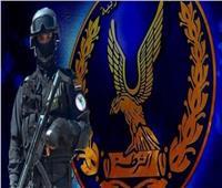سياسيون في عيد الشرطة: تضحيات الأمن مستمرة لحماية الوطن
