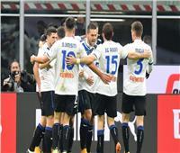 شاهد| أتالانتا يصدم ميلان بثلاثية في قمة الدوري الإيطالي