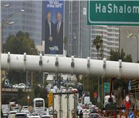 إضراب عام واستقالات جماعية..عرب إسرائيل «ينتفضون»