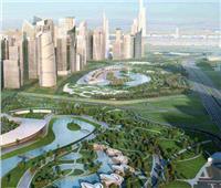 الحكومة: تمويل مشروعات العاصمة الإدارية والمدن الجديدة خارج الموازنة العامة