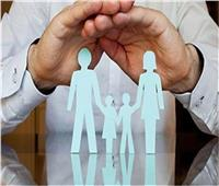 «المصري للتأمين» يستعرض مجالات المسؤولية الاجتماعية في قطاعات الأعمال