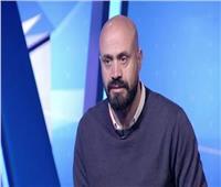 رضا شحاتة يستقر على التشكيل المتوقع للقاء وادي دجلة