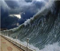 بعد زلزال بالمحيط المتجمد.. تحذير «خاطئ» من تسونامي يثير الذعز في تشيلي
