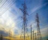 زيادة صادرات الطاقة برفع قدرات الخط الكهربائي مع الأردن