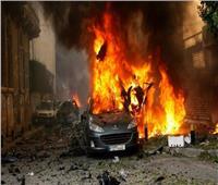 أفغانستان: مقتل وإصابة 3 أشخاص بينهم مسئول بالبنك المركزي جراء انفجار عبوة ناسفة