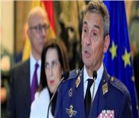 رئيس الأركان الإسباني يُجبر على الاستقالة بسبب «لقاح كورونا»