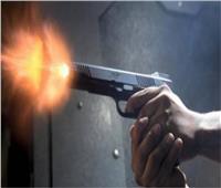 بسبب خلافات عائلية.. إصابة عامل بطلق ناري في قنا.. والأمن يضبط المتهم