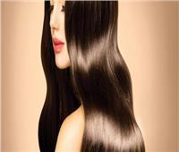 أفضل الزيوت الطبيعية لإطالة وتكثيف الشعر
