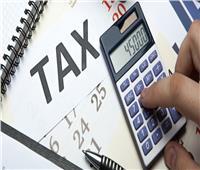 خطوة بخطوة.. التسجيل بمنظومة الإجراءات الضريبية المميكنة