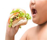 الأطفال المصابون بالسمنة والسكريأكثر عرضة للإصابة بـ «كورونا»