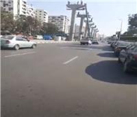 يبدأ من مدينة نصر.. أهم المعلومات عن مونوريل العاصمة الإدارية| فيديو