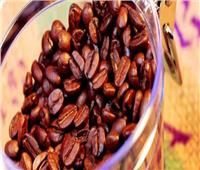 «خمر الصالحين».. أين نبتت أول شجرة قهوة في العالم؟