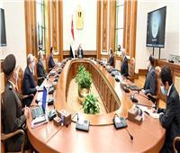 السيسي يوجه بتنفيذ مشروع تطوير قرى الريف المصري في إطار شامل ومتكامل