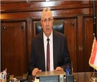 وزير الزراعة أمام «النواب»: هدفنا تحسين مستوى معيشة المواطن