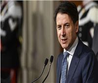 إيطاليا تهدد منتجي لقاح كورونا: «سنلاحقكم أمام القضاء»
