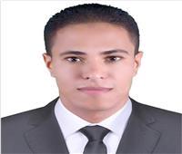 ٢٥ يناير ٢٠٢١.. «التنسيقية» ورد فتح على جناين مصر