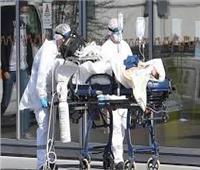 بريطانيا تسجل أكثر من 30 ألف إصابة جديدة بكورونا و610 حالات وفاة