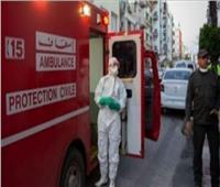 المغرب: تسجيل 520 إصابة و22 وفاة بفيروس كورونا في 24 ساعة