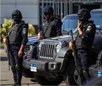 «الباز»: رجال الشرطة ضحوا بأنفسهم للحفاظ على الدولة بعد 30 يونيو