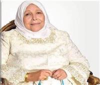 حمادة هلال ناعيًا عبلة الكحلاوي: «الله يرحمك يا طيبة»