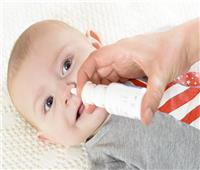 اكتشاف أول لقاح عبر الأنف لمواجهة كورونا.. آمن على الأطفال