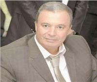 بطولات بحروف من ذهب.. حكاية اللواء عبدالرؤوف الصيرفي شهيد الوطن