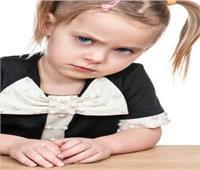 احذري.. الهالات السوداء إشارة لإصابة طفلك بمرض خطير