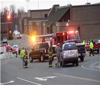 مقتل 5 أشخاص بإطلاق نار في مدينة إنديانابوليس الأمريكية