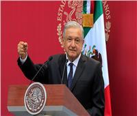 إصابة الرئيس المكسيكي بفيروس كورونا
