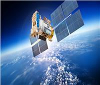 إطلاقالقمر الصناعي الكوري الجنوبي لرصد الأرض CAS500-1 في20 مارس