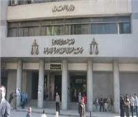 اليوم.. الحكم على 10 متهمين بالانضمام لجماعة إرهابية وحرق سيارات الشرطة