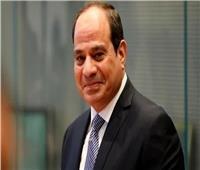 بث مباشر| الرئيس السيسي يشهد احتفال وزارة الداخلية بعيد الشرطة