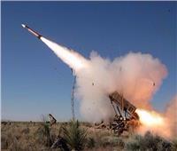 الإمارات تدين بشدة إطلاق «الحوثيين» صاروخا باتجاه السعودية
