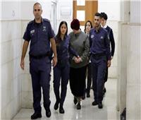 إسرائيل تُسلم أستراليا مُدرسة متهمة بالاعتداء الجنسي على قاصرات