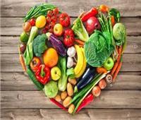 أطعمة ينصح بتناولها للوقاية من الأزمات القلبية