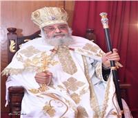 البابا تواضروس: فتح الكنائس بالقاهرة والإسكندرية بنسبة حضور 25%