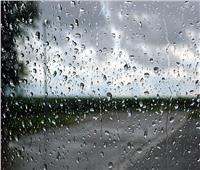 طقس الأسبوع.. «أمطار الأربعاء» ونشاط للرياح «السبت»