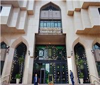 البنك المركزي ينقذ القطاع السياحي من «مقصلة كورونا»| التفاصيل