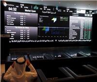 الأسهم السعودية تختتم بارتفاع المؤشر العام لسوق «تاسي» بنسبة 0.2%