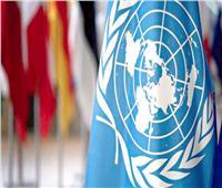 بدء الجولة الخامسة من اجتماعات «لجنة مناقشة الدستور السورية» في جنيف