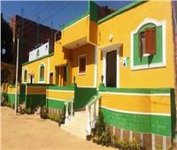التنمية المحلية توضح تفاصيل مشروع تطوير القرى المصرية | فيديو