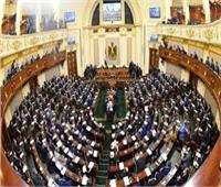 ضياء رشوان من البرلمان: ما يتم إنجازه في مصر يتم تجاهله خارجيا